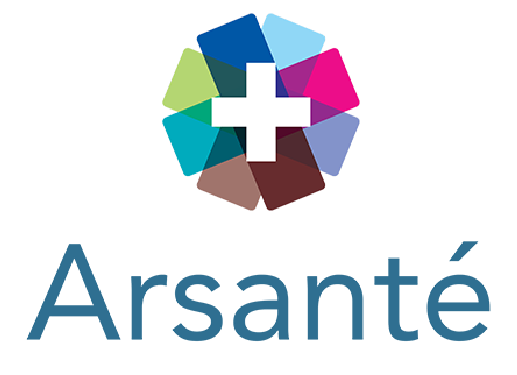Book your appointments online with a doctor from the Arsanté network