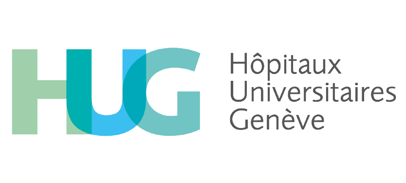 Book your appointments online at University Hospitals of Geneva (HUG)