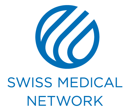 Book your appointments online with a doctor from the Swiss Medical Network (SMN)